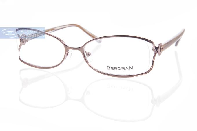 oprawy okularowe bergman optyk quotmonikaquot tanie okulary