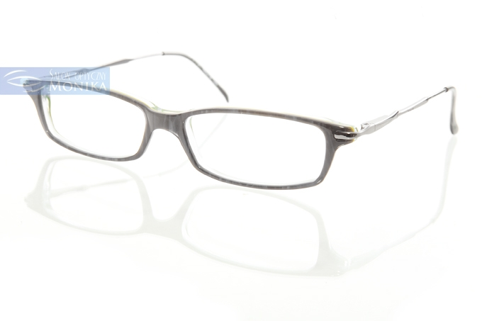 oprawy okularowe binokl optyk quotmonikaquot tanie okulary