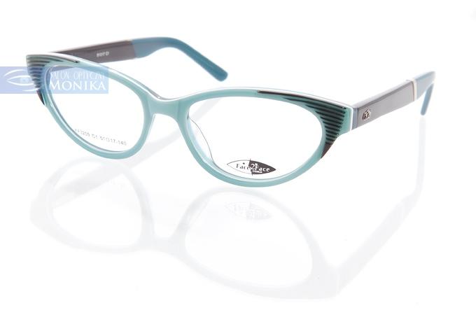 oprawy okularowe face2face optyk quotmonikaquot tanie